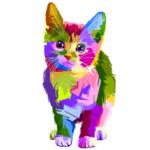 animal, colorful, decoration-3364909.jpg